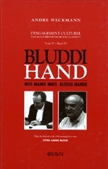 Bluddi Hand - Oeuvres complètes T4